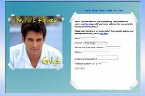 site-fanlist-nick