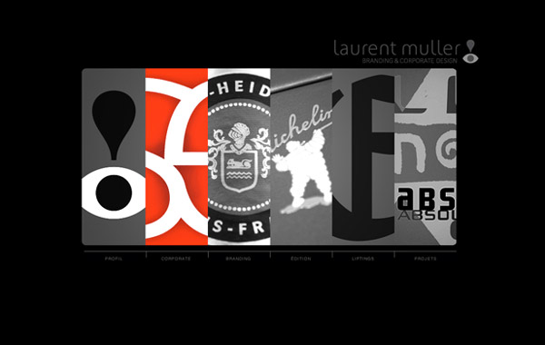 Laurent Muller Design