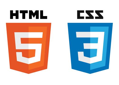 HTML / CSS